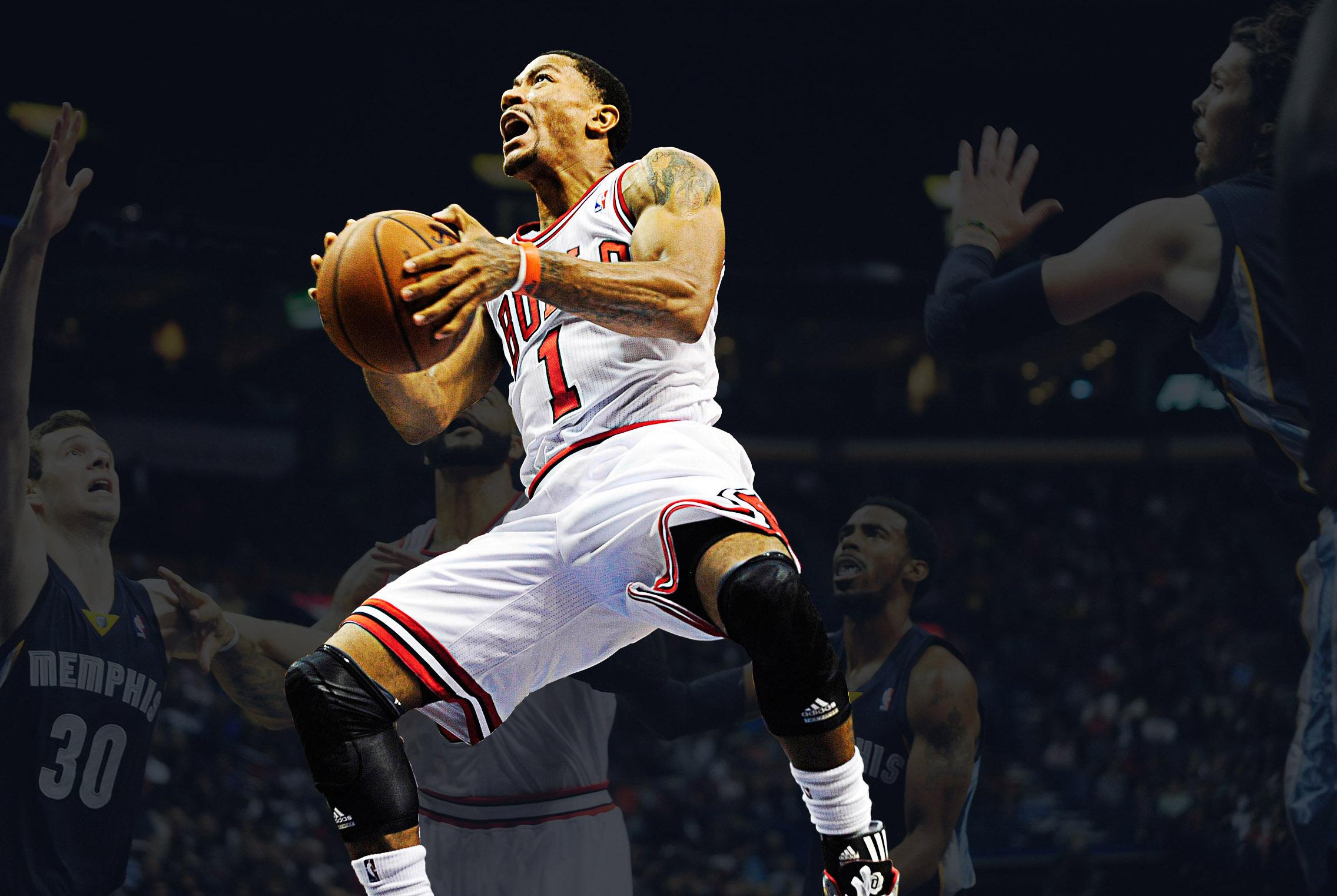 462d4b61bd3 2013-14 NBA Preview - SBNation.com